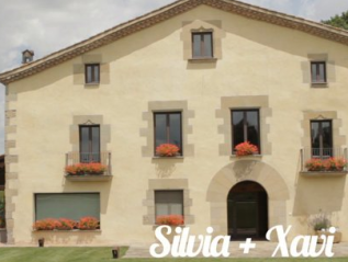 Silvia + Xavi .:. Coleccionandorecuerdos