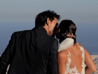 Montse + Davide .:. L'illanostra